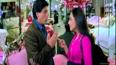 Kabhi alvida na kehna Full movie in -HD-