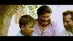 (2020) Tamil Action Romantic Full Movie 2020 | New Tamil Movie 2020 | Latest Tamil Movies Recent