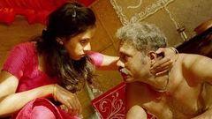 Thalastaanam 1992: Full Length Malayalam Movie