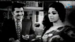 Sollathan Ninaikiren Tamil Full Movie