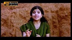 Smart City Full Malayalam Movie 2006 | Suresh Gopi Murali | Malayalam Full Movies HD 2016