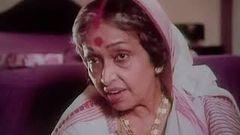 Rang Birangi - Classic Bollywood Comedy [Full Movie]