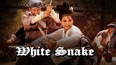 White Snake ll New Chinese Action Movie in Hindi ll Full Martial Movie ll Panipat Movies ll