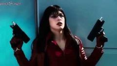 Action movies 2014 Full movie English length HD - Best Hollywood Science fiction movies 2014 HD
