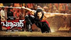 Badrinath   Malayalam Dubbed Full Movie   AlluArjun   Tamanna