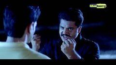 Evergreen Hit Malayalam Crime Thriller Movie | Latest Malayalam Exclusive Movie 1080 HD