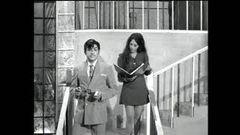Engamma Sabatham 1974: Full Length Tamil Movie