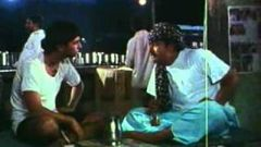 Track Driver Full Punjabi Movie