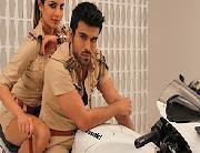 Naani - The Magic Man - Mahesh Baabu Amisha Patel | Dubbed Hindi Movies 2015 Full Movie