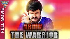 Action Tsunami (2016) Telugu Film Dubbed Into Hindi Full Movie | Balakrishna Brahmanandam