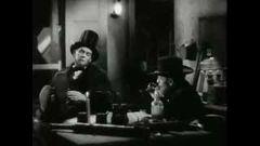 Full movie Abraham Lincoln 1930 Subtitles (English Español Ελλάδα)