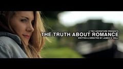 THE TRUTH ABOUT ROMANCE [FULL FILM] (British Comedy Drama)