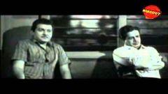 Padunna Puzha | 1968 | Full Malayalam Movie | Prem Nazir Sheela