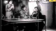 Arivali - Old Classic Full Tamil Film | Sivaji Ganesan | Bhanumathi