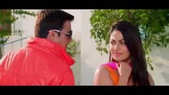 Best Punjabi Comedy Movie - Full Punjabi Movie 2018 | Jimmy Shergill Sunil Grover & Binnu Dhillon