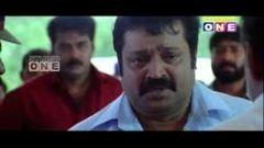 Mohanlal-Judgement telugu Full length Movie part 7 -Mohanlal -suresh gopi-priya lal