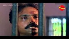 Malayalam Full Movie - DEVASURAM | Mohanlal Revathi Innocent Napoleon | Malayalam Movies Online