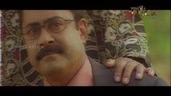 Rudra Bhupathi Telugu Full Leanth Movie - Suresh Gopi Gopika