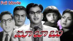 Padaharella Vayasu Full Length Telugu Moive DVD Rip