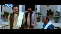 सिन्दूरदानी - Bhojpuri Film | Sindoordani - Bhojpuri Full Movie | Full HD 2014