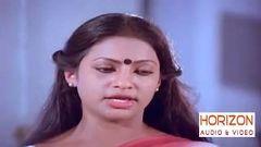 Mohanlal Telugu Latest Movie   Malayalam Dubbed Movie Sagar Alias Jackie Full Movie   South Focus