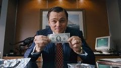 & 039;The Wolf of Wall Street& 039; Trailer 2