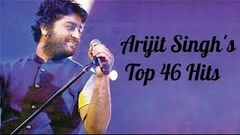 Superb songs hindi Top bollywood songs 2013 download music playlist super hits full video youtube hd