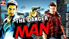 Hindi Dubbed Om (Dangerous Man) 2013 Full Movie