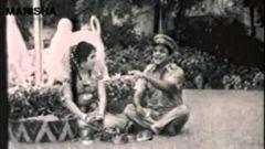 Panduranga Mahatyam (1957) - Full Length Telugu Film - N T Rama Rao - Anjali Devi - B Saroja Devi