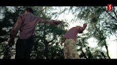 malayalam new movie Daddy Cool latest malayalam Movie Mammootty 2015 Upload