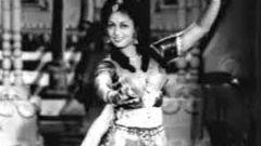 1000 Thalai Vaangiya Apoorva Chinthamani 1947: Full Length Tamil Movie