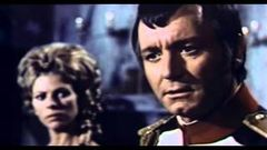 ★ NAPOLEON - Eagle in a Cage (Fielder Cook ) 1972 Full Movie