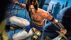 PRINCE OF PERSIA Hindi Dubbed Full Hollywood Movie Sand of time New HD