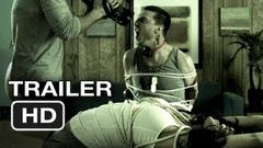 The Helpers Official Trailer 2 (2012) Horror Movie HD