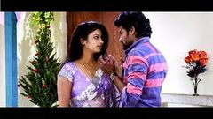 Tamil Movies 2014 Full Movie - Vasanthasena - New Tamil Hot Movie