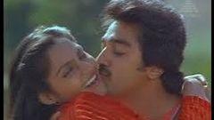Sattam Tamil Full Movie | Kamal Madhavi Sarathbabu