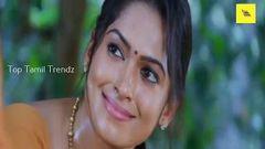 சௌந்தர்யா திகில் படம் || Soundarya || New Hot Tamil Movie Scenes HD 2019 ||