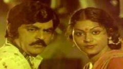 Geetha Oru Senbaga Poo - Tamil Full Movie