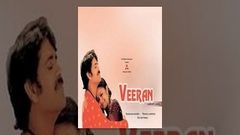Vambu | Super Hit Tamil Full Movie HD | Nagarjun
