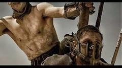 Action Movies 2014 Full Movie English - New Adventure Martial Arts Film HollyWood Full HD