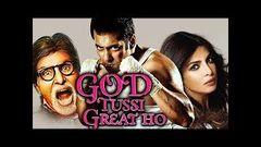 Hindi Movies Salman Khan 2014 Full Movie Action New - KICK Movies Hindi English Subtitles