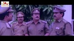 Phantom Malayalam Full Movie 2002 | Mammootty Manoj K Jayan | Malayalam Action Movies Full
