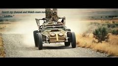 Action Movies Full Movie English Hollywood--HD Movies Full Lenght English--The A-team HD