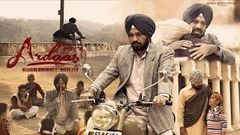 Biggest Punjabi Movie of 2016 !! Gippy Grewal Gurpreet Ghuggi - ARDAAS - New Punjabi Film