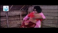 CHAKARA | SUPER HIT ROMANTIC MOVIE MALAYALAM | SEEMA | JAYAN | SRIVIDYA