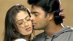 Priyasakhi - Tamil Full Movie | R Madhavan | Sadha | Ashwarya | Tamil Super Hit Movie