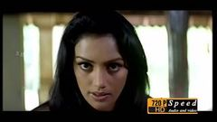 Malayalam Full Movie - Rathinirvedam - Full Length Malayalam [HD]