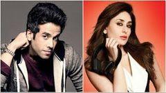 Jeena Sirf Merre Liye Full Movie   Tusshar Kapoor Kareena Kapoor   Superhit Romantic Hindi Movie