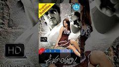 Ooha Chitram (2009) - Telugu Full Movie - Vamsi Krishna - Kaveri Jha