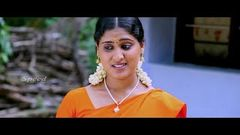 New Releases Tamil Full Movie 2016 | Superhit Latest Tamil Movie 2016 | Comedy Superhit Movie 2016